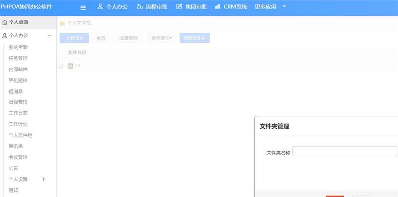 3(1)_副本.jpg